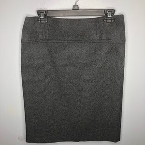 Apt 9 Women's Pencil Skirt